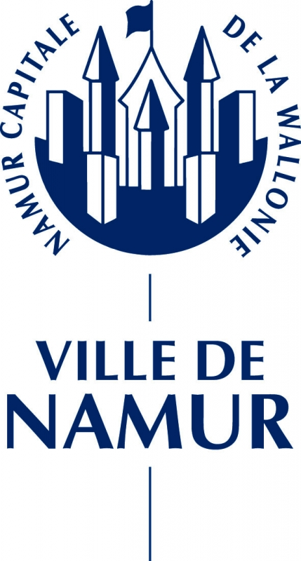 Namur province de namur - Office du tourisme de namur ...